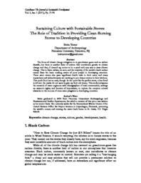 thumnail for 157-387-3-PB.pdf