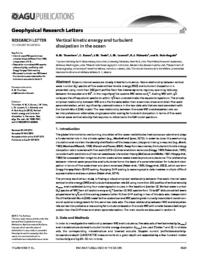 thumnail for Thurnherr_et_al-2015-Geophysical_Research_Letters.pdf