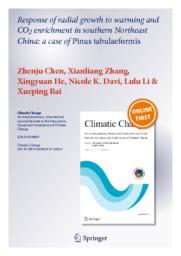 thumnail for 2015_cc_chen_author.pdf