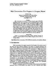 thumnail for 220-551-3-PB.pdf