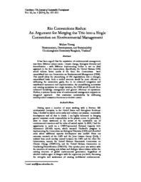 thumnail for 72-912-1-PB.pdf