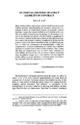 thumnail for In_Partial_Defense_of_Strict_Liability_in_Contract.pdf