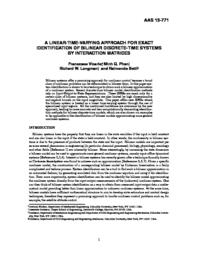 thumnail for AAS13-771_v05.pdf