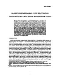 thumnail for AAS14-307_v32_proof_correction.pdf