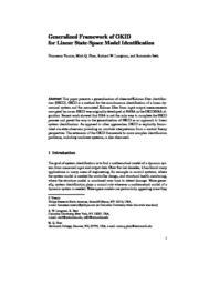 thumnail for HPSC2015_GenOKID.pdf