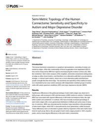 thumnail for journal.pone.0136388.pdf
