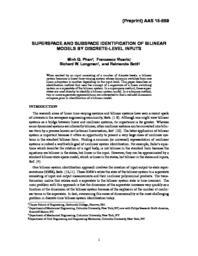 thumnail for AAS_15-559_SuperspaceAndSubspaceByDiscreteLevelInputs.pdf