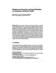 thumnail for HPSC2015_EstimationRespMechModel.pdf