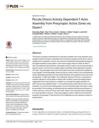 thumnail for journal.pone.0120093.pdf
