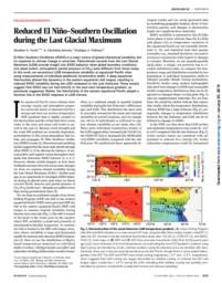 thumnail for Ford_et_al__2015_Reduced_El_Ni_o_Southern_Oscillation_during_the_Last_Glacial_Maximum.pdf