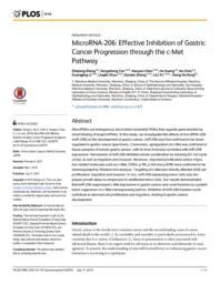 thumnail for journal.pone.0128751.pdf