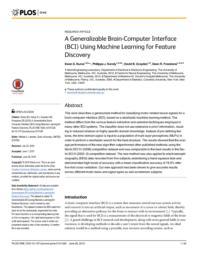 thumnail for journal.pone.0131328.pdf