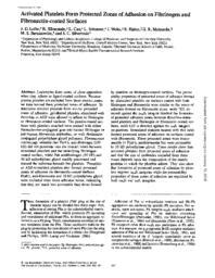 thumnail for J_Cell_Biol-1993-Loike-945-55.pdf