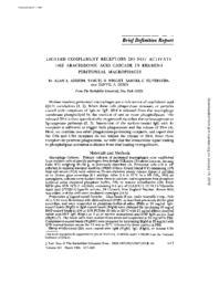 thumnail for J_Exp_Med-1985-Aderem-617-22.pdf