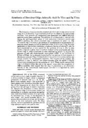 thumnail for J._Virol.-1974-Silverstein-740-52.pdf