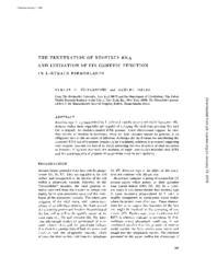 thumnail for J_Cell_Biol-1968-Silverstein-197-230.pdf