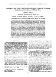 thumnail for Embley_et_al-1983-Journal_of_Geophysical_Research-_Solid_Earth__1978-2012_.pdf