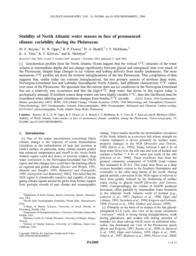 thumnail for Raymo_et_al-2004-Paleoceanography.pdf