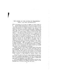 thumnail for RR_V1N1_Burnam.pdf