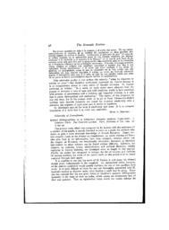 thumnail for RR_V1N1_Gerig.pdf
