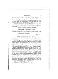 thumnail for RR_V1N1_Livingston_Nuova.pdf