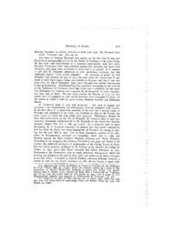 thumnail for RR_V1N2_Gerig_Oul.pdf