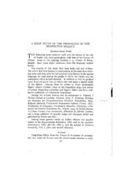 thumnail for RR_V1N2_Vaughan.pdf
