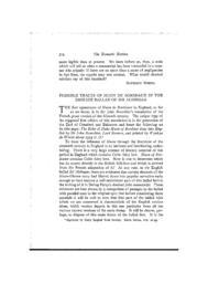 thumnail for RR_V1N3_Kinney.pdf