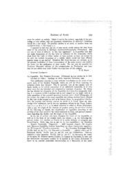thumnail for RR_V1N3_Lang.pdf