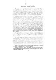 thumnail for NotesandNews_V2N1.pdf