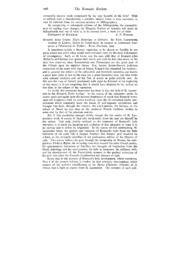 thumnail for Ruutz_Rees_V2N1.pdf