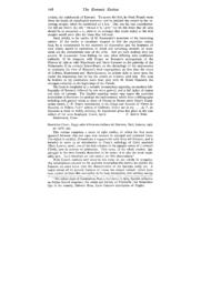 thumnail for Livingston_Croce_V2N1.pdf