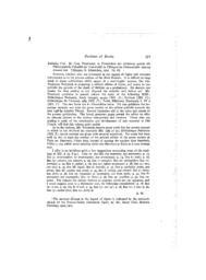 thumnail for RW_V2N3.pdf