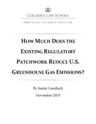thumnail for Gundlach_GHG_Regs_Whitepaper__final_.pdf