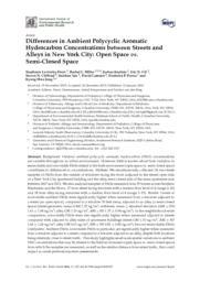 thumnail for ijerph-13-00127-v2.pdf