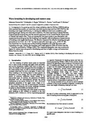 thumnail for Gemmrich_et_al-2013-Journal_of_Geophysical_Research-_Oceans.pdf