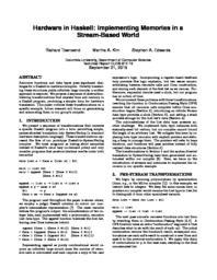 thumnail for cucs-017-15.pdf