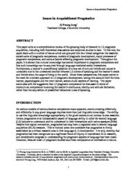 thumnail for 4.-Jung-2002.pdf
