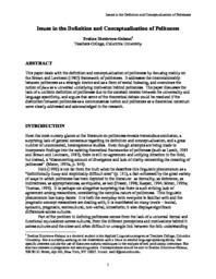 thumnail for 3.-Dimitroba-Galaczi-2002.pdf