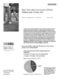 thumnail for Basic_Facts_about_Low_Income_Children_Under_18_years.pdf