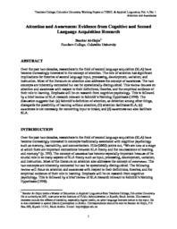 thumnail for 1.-Al-Hejin-2004.pdf