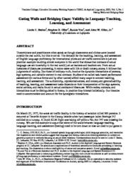 thumnail for 1.-Badon-Oller-Yan-Oller-2005.pdf