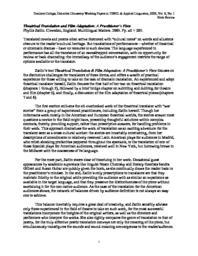 thumnail for 4.-Ganat-2006.pdf