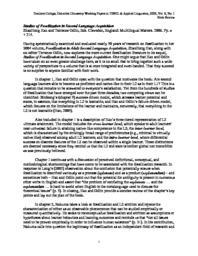 thumnail for 5.-Finneran-2006.pdf