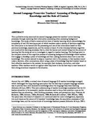 thumnail for 1.-Dahlman-2006.pdf