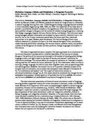 thumnail for 5.-Angelovska-2007.pdf