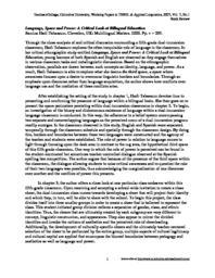 thumnail for 8.-Weber-2007.pdf