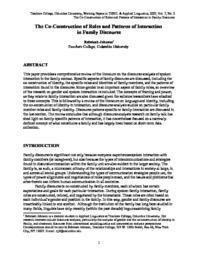 thumnail for 1.-Johnson-2007.pdf