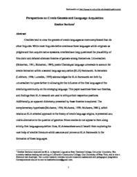 thumnail for 7.-Barikmo-2007.pdf