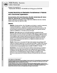 thumnail for Alca_ntara_J_Psychosom_Res_2014_PMC.pdf